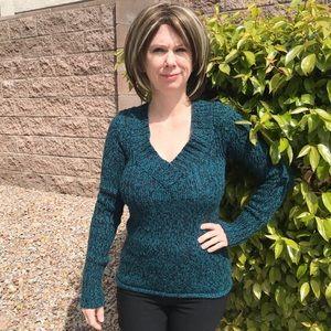 ARIZONA Jean Co Beautiful Sweater